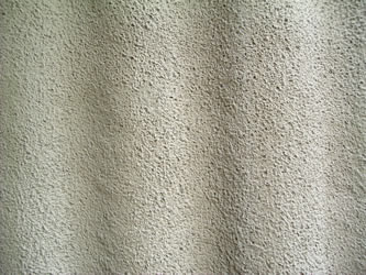 Shotcrete Sprayed Concrete Finishes Shotcrete Services